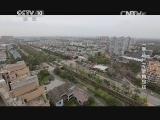 《探索发现》 20140720 手艺第四季——叶舞轻扬