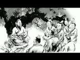 《驯火记》第二集《喊火烛》预告片
