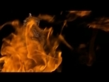 《驯火记》第一集《火神台》预告片