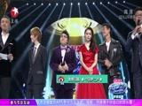 《中国梦之声 第二季》 20141214 梦想前奏