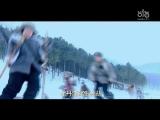 厦视一套《东北剿匪记》1月6日开播 00:00:34