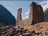 [第三极]第一集 生命之伴 与藏族人一同生活的藏猕猴
