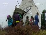 [最后的猎手——蒙古国的哈萨克人]一年中最艰难的冬季