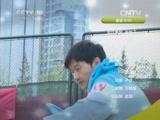 刘庆喜葵花秆剥皮去芯机发明,葵花秆新生记