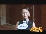 【戏中人】战争爱情传奇剧《怒放》发布会 林永健李曼上演大叔爱萝莉