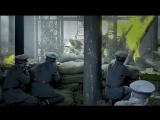 [长春往事]第一集简介《血战南大营》
