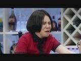 喜乐街第五期《我的女友是明星》60s预告片 00:01:02