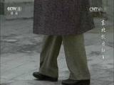 《东北抗日联军》 第45集