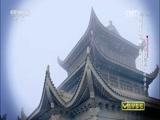 """《生活早参考》 20150911 """"爱拼才会赢""""系列节目 """"价值上亿元""""的怪虫子"""