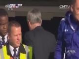 [天下足球]库蒂尼奥梅开二度 利物浦3-1切尔西