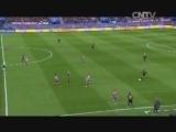 [欧冠]C组第5轮:马德里竞技VS加拉塔萨雷 上半场