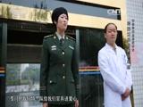 《中国武警》 20151206 中国武警基层纪事之特警女兵的离队心愿
