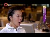[超级访问-重庆]柯蓝大吐苦水讲述生活趣事