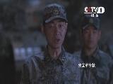 电视剧《陆军一号》搏击俱乐部篇60秒片花