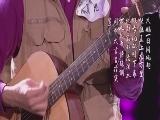 [中国诗词大会]夏昆唱歌《上李邕》