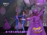 《共筑中国梦》 20160206 歌曲演唱会精编