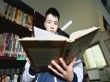 [中国谜语大会]参赛队:四川新津中学