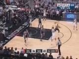 [NBA]�����ۼ��ֿ� ����һ������۵���