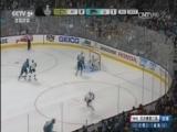 [NHL]总决赛第3场:匹兹堡企鹅VS圣何塞鲨鱼 第3节