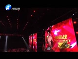 《武林风》 20160709 环球拳王争霸赛