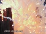 《时代》 20160818 古兵器大揭秘 第二季 第七集 火攻利器