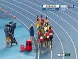 [奥运会]男子1500米决赛