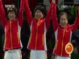 [相聚中国节·国庆]歌曲《骄傲的少年》 演唱:南征北战