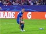[冠军欧洲]欧陆烽火:塞维利亚主场取得完胜