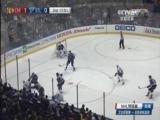 [NHL]常规赛:芝加哥黑鹰VS圣路易斯蓝调 第三节