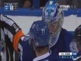 [NHL]常规赛:纽约岛人VS坦帕湾闪电 第二节