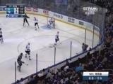 [NHL]常规赛:圣何塞鲨鱼VS坦帕湾闪电 第三节