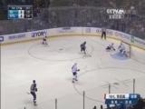 [NHL]常规赛:圣何塞鲨鱼VS圣路易斯蓝调 第三节