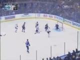 [NHL]2016-17赛季NHL一周进球集锦 第5期