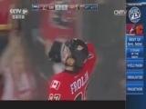 [NHL]2016-17赛季NHL集锦 第17期