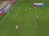 [欧冠]E组第5轮:摩纳哥VS托特纳姆热刺 下半场