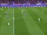 [欧冠]D组第5轮:马德里竞技VS埃因霍温 上半场