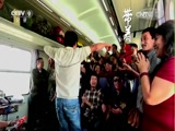 《音乐公路之旅》第三集 骑行台湾 00:49:18