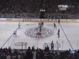 [NHL]常规赛:纽约游骑兵VS达拉斯星 第一节