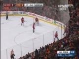 [NHL]常规赛:华盛顿首都人VS费城飞人 加时赛