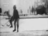 [NHL]通往室外经典之路 第1期