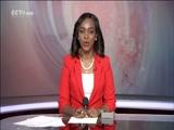 Africa Live 12/27/2016 01:00