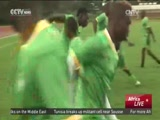 africalive AFRICAN FOOTBALL IN 2016