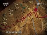 《地图传奇》第七集 决胜千里 00:24:23