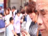 《全国首届平安中国微电影微视频》 樱桃熟了
