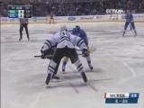 [NHL]常规赛:达拉斯星VS圣路易斯蓝调 第三节
