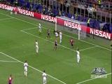 [天下足球]年度十大巅峰对决:欧冠决赛上演马德