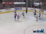 [NHL]常规赛:芝加哥黑鹰VS华盛顿首都人 第二节