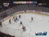 [NHL]常规赛:匹兹堡企鹅VS蒙特利尔加拿大人 3