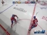 [NHL]常规赛:匹兹堡企鹅VS蒙特利尔加拿大人 2