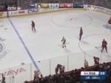 [NHL]常规赛:匹兹堡企鹅VS蒙特利尔加拿大人 1